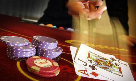 Online Casino: How to choose wisely