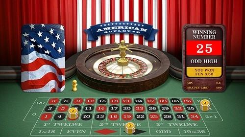 Tips on Choosing a good online casino